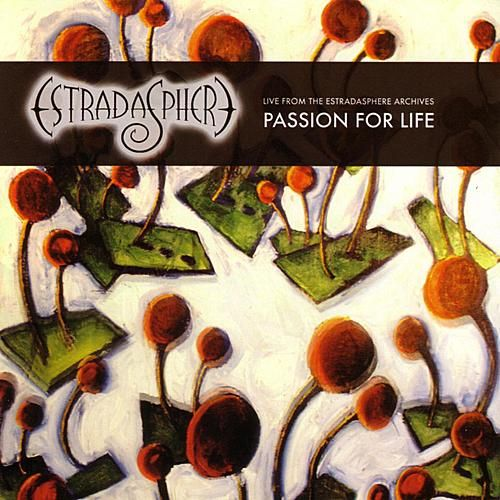 Play & Download Passion For Life by Estradasphere | Napster