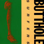 Play & Download Rembrandt Pussyhorse by Butthole Surfers | Napster