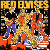 ROKENROL by Red Elvises