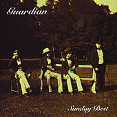 Play & Download Sunday Best by Guardian | Napster