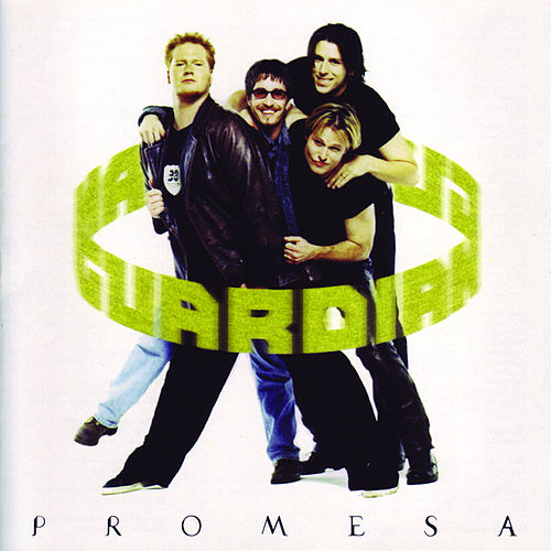 Play & Download Promesa by Guardian | Napster