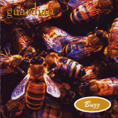 Play & Download Buzz by Guardian | Napster