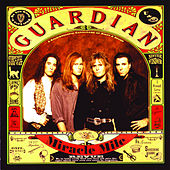 Play & Download Miracle Mile by Guardian | Napster