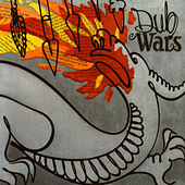 Dub Wars by Groundation