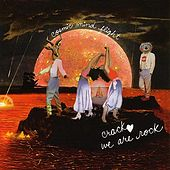 Play & Download Cosmic by Crack: We Are Rock | Napster