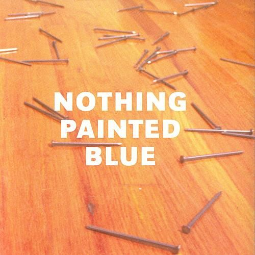 Play & Download Monte Carlo Method by Nothing Painted Blue | Napster