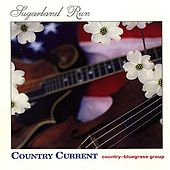 Play & Download Sugarland Run by U.S. Navy Country Current... | Napster