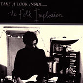 Play & Download Take A Look Inside by The Folk Implosion | Napster