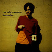 Play & Download Insinuation by The Folk Implosion | Napster