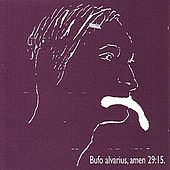 Play & Download Bufo Alvarius, Amen 29:15 by Bardo Pond | Napster
