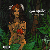 Play & Download A Piece Of Strange by CunninLynguists | Napster