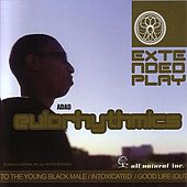 Play & Download Extended Play by Eulorhythmics | Napster