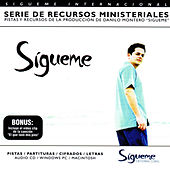 Play & Download Sígueme-Pistas by Danilo Montero | Napster