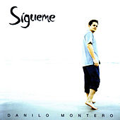 Play & Download Sígueme by Danilo Montero | Napster