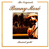 Musical Gold by Beny More