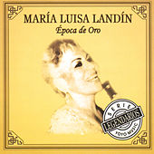 Play & Download Época De Oro by Maria Luisa Landin | Napster