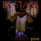 Play & Download The Birth Of A King by DJ Stack | Napster
