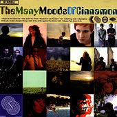 Play & Download The Many Moods Of Cinnamon by Cinnamon | Napster