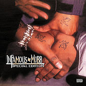 Special Edition by Infamous Mobb