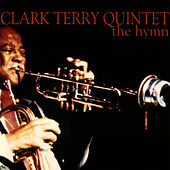 The Hymn by Clark Terry