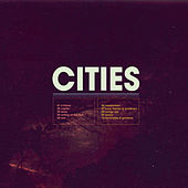 Play & Download Cities by Cities | Napster