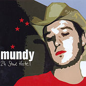 Play & Download 24 Star Hotel by Mundy | Napster