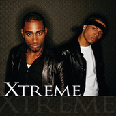 Play & Download Xtreme by Xtreme | Napster