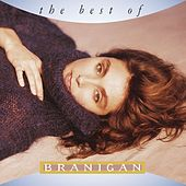 Play & Download The Best Of Branigan by Laura Branigan | Napster