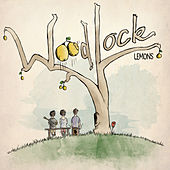 Play & Download Lemons - EP by Woodlock | Napster