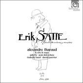 Play & Download Satie: Avant-dernières pensées (Bonus Track Version) by Various Artists | Napster