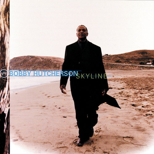 Play & Download Skyline by Bobby Hutcherson | Napster