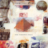 Play & Download The Vision's Tale by Courtney Pine | Napster