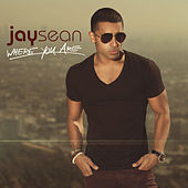 Play & Download Where You Are by Jay Sean | Napster