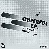 Play & Download Cheerful - Single by Vins | Napster