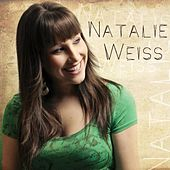 Natalie Weiss - EP by Natalie Weiss