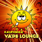 Vape Lounge (smoking Rooms For Weed) by Various Artists