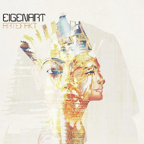 Play & Download Artefakt by Eigenart | Napster