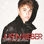 All I Want Is You by Justin Bieber