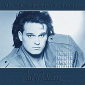 Play & Download Mes Toutes Premières Chansons by Carl William | Napster