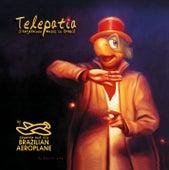 Play & Download Telepatia by Eduardo | Napster