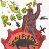 Robota by Sexypigdivas