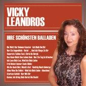 Play & Download Ihre Schönsten Balladen (MP3 Album) by Vicky Leandros | Napster