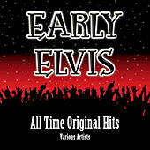 Early Elvis von Elvis Presley
