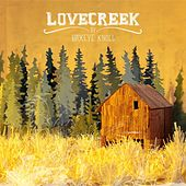 Play & Download Lovecreek by Buckeye Knoll | Napster