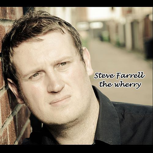 Play & Download The Wherry by Steve Farrell | Napster