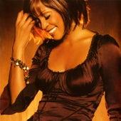 Just Whitney von Whitney Houston