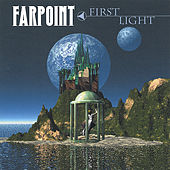 Play & Download First Light by Farpoint | Napster
