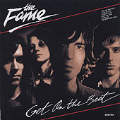 Get On The Beat by Fame
