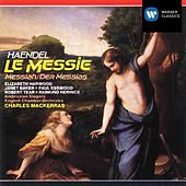 Play & Download Handel: Messiah, HWV56 by Robert Tear | Napster