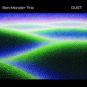 Play & Download Dust by Ben Monder | Napster